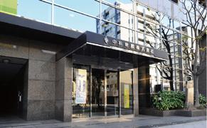 菓匠 -<PV> / - Adachi 寿紗 様 足立産業株式会社 Gifu